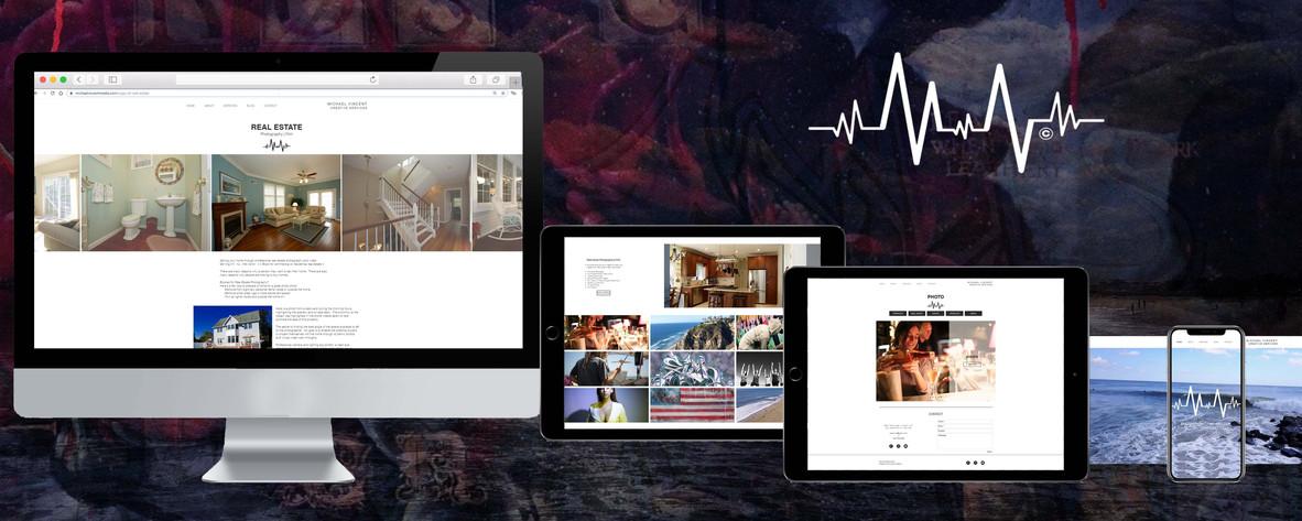 MV Web.jpg