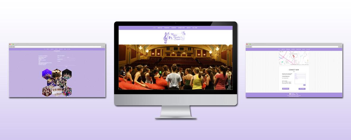 MTD Web.jpg