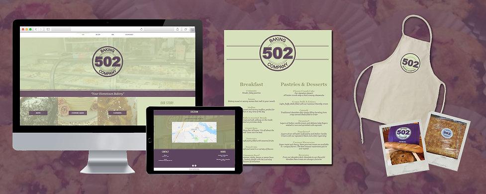502 Web.jpg