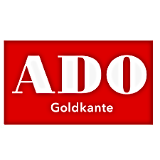 Ado.png