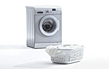 Wäsche.jpg