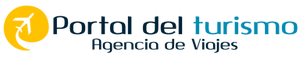 LogoPortalAzulPNG.png