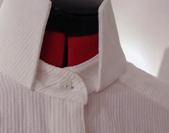 Tailoring Details