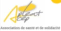 Logo Apleat.PNG