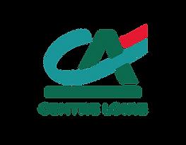 ca-CentreLoire-v-rvb.png