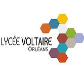 Logo_lycée_voltaire.png