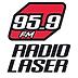 Logo radio laser.png