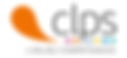 Logo clps.png