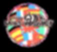 Logo_collège_Pelletier.PNG
