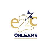 logo_ecole_de_la_deuxième_chance.png