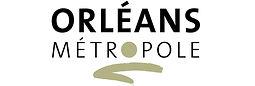 Logo_Métropole_quadri_V2.jpg