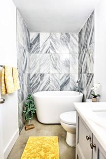 Bathroom7.jpg