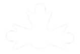CSCC_logo.png