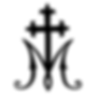 Icon_black_transparent.png