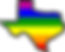 RainbowTexas