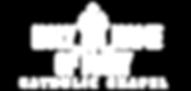 White_Slab_Logo.png
