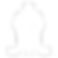 Holy Name of Mary Logo Austin