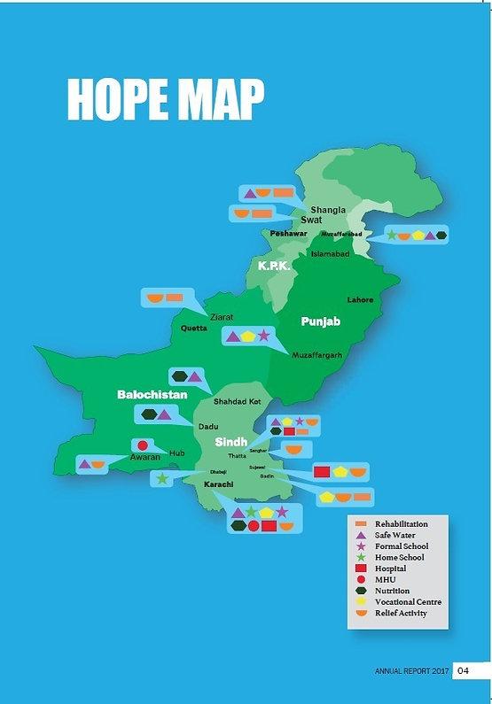 HopePakistanMultifaceted_edited_edited.j