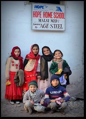 KashmirHomeSchool5.png