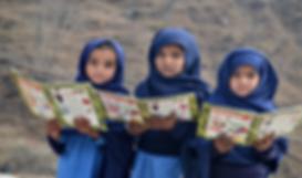 KashmirHomeSchool.png