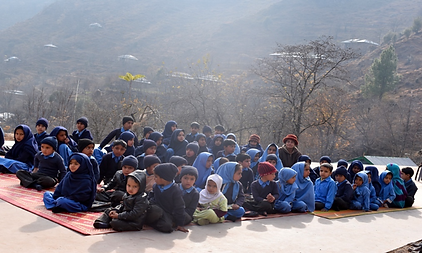 KashmirHomeSchool3.png