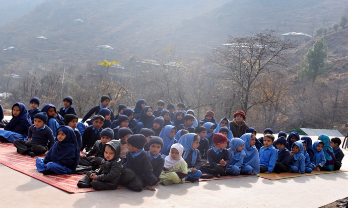 KashmirHomeSchool3