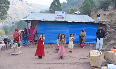 KashmirHomeSchool4.png