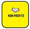 Non-Profits 2.PNG