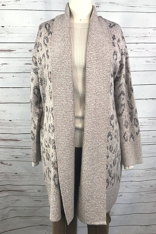Cupcakes and Cashmere Shania Cardy