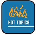 Hot Topics2.PNG