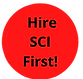Hire SCI First 2.png