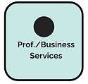 Prof.Business Services.PNG