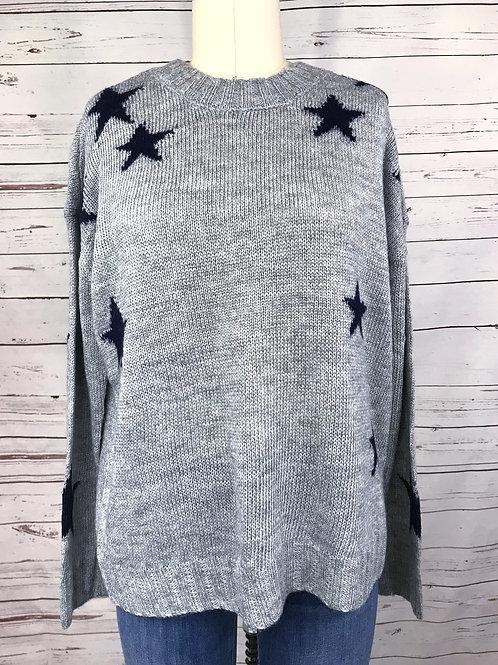Velvet Heart Ciaran Sweater