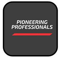 Pioneering Professionals 2.PNG