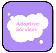 Adaptive Services 2.PNG