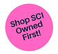Shop SCI Owned.png