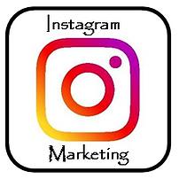 Instagram Marketing.PNG