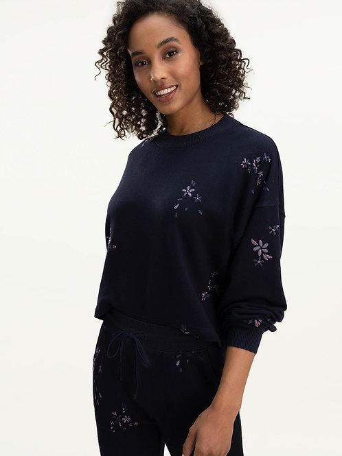 Splendid Love Me Pullover