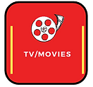 TV Movies.PNG