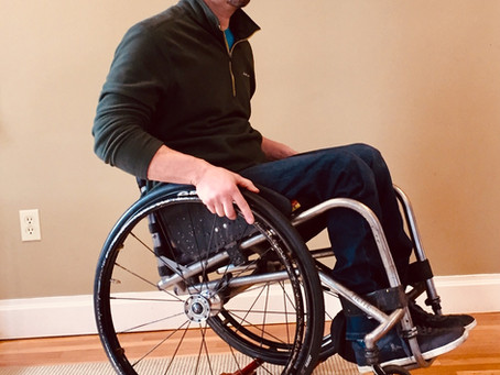 The Wheelie Scale: A DIY Open-Source Innovation – Erik Kondo