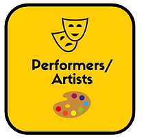 Performers-Artists.PNG