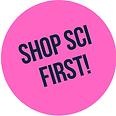 Shop SCI .png