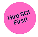 Hire SCI First! (1).png