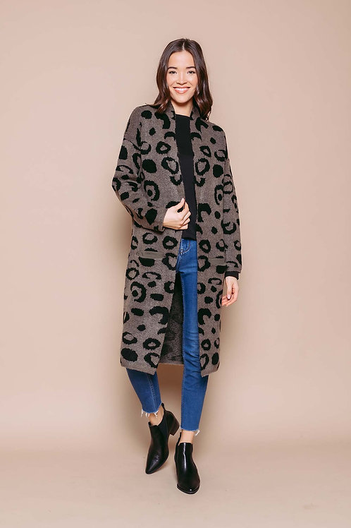 Orb Val Oversized Cardy