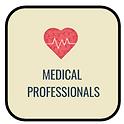 Medical Professionals 2.PNG
