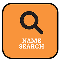 Name Search 2.PNG