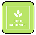 Social Influencers 2.PNG