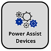 Power Assist Devices.png