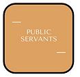 Public Servants.PNG