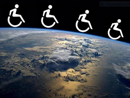 The Case for DIY Innovation on Planet Disability - Erik Kondo